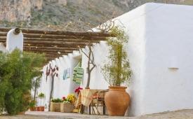 Oferta Viaje Hotel Hotel Rural Cortijo La Alberca en Níjar