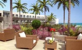 Oferta Viaje Hotel Hotel Hipotels Gran Conil & Spa en Conil de la Frontera