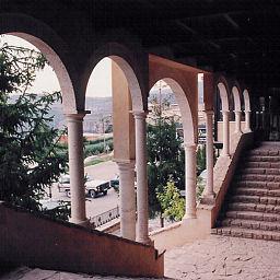 Oferta Viaje Hotel Hotel Balfagon & Spa en Cantavieja