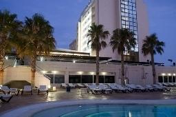 Oferta Viaje Hotel Hotel Ibersol AqquaMarina Bay SPA&Wellness en La Manga del Mar Menor