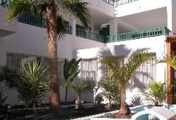 Oferta Viaje Hotel Hotel Blue Sea Los Fiscos en Puerto del Carmen