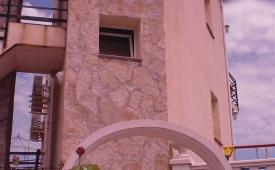 Oferta Viaje Hotel Hotel Hostal la Paloma II en Urbanización Tiza