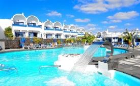 Oferta Viaje Hotel Hotel Puerto Carmen en Puerto del Carmen