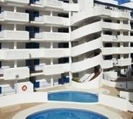 Oferta Viaje Hotel Hotel Los Patos Park en Benalmádena