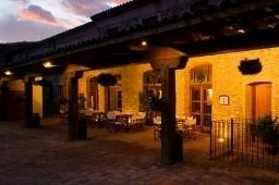 Oferta Viaje Hotel Hotel Moli de la Torre en Bigues