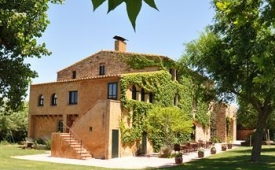 Oferta Viaje Hotel Hotel Exus Natur - Adults Only en Fontclara