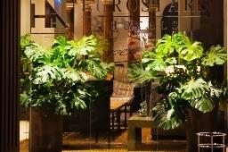 Oferta Viaje Hotel Hotel Eurostars Patios de Cordoba en Córdoba