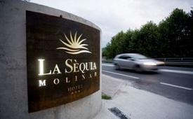 Oferta Viaje Hotel Hotel La Sèquia Molinar en Campdevànol