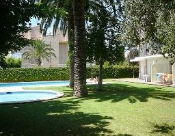 Oferta Viaje Hotel Hotel Sunway San Jorge Apartamentos en Sitges