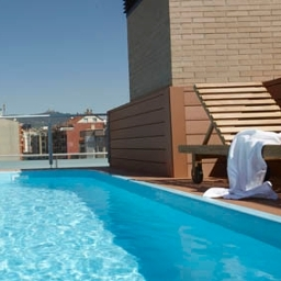 Oferta Viaje Hotel Hotel 08028 Apartments en Barcelona