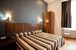 Oferta Viaje Hotel Hotel Bcn 46 Hostal en Barcelona