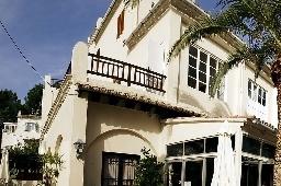 Oferta Viaje Hotel Hotel La Mimosa B&B Hostal en Palma de Mallorca