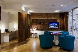 Oferta Viaje Hotel Hotel Ako Suite **** Sup Aparthotel en Barcelona