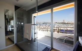 Oferta Viaje Hotel Hotel Sercotel Suites del Mar en Alicante