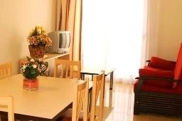 Oferta Viaje Hotel Hotel Neptuno Apartamentos en Calella