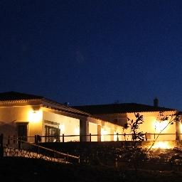 Oferta Viaje Hotel Hotel Hacienda Arroyo la Plata en La Bazana