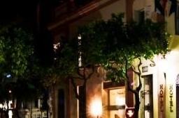 Oferta Viaje Hotel Hotel Palacio Alcazar en Sevilla