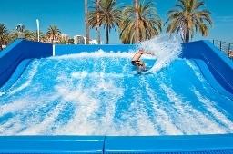 Oferta Viaje Hotel Hotel Sol Wave House Mallorca en Calviá