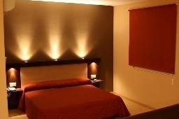 Oferta Viaje Hotel Hotel Acosta Ciudad de la Música en Villafranca de los Barros