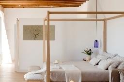 Oferta Viaje Hotel Hotel Predi Son Jaumell en Capdepera