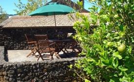 Oferta Viaje Hotel Hotel Casa Rural Aborigen Bimbache en España