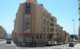 Oferta Viaje Hotel Hotel Hostal Carel en Granadilla de Abona