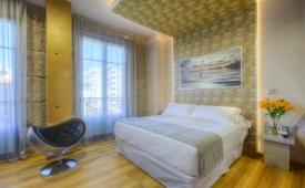 Oferta Viaje Hotel Hotel NH Ourense en Ourense