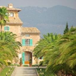 Oferta Viaje Hotel Hotel Sa Cabana & Spa en Consell