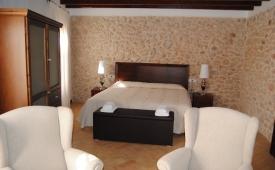 Oferta Viaje Hotel Hotel 3 Punts Caimari en Caimari