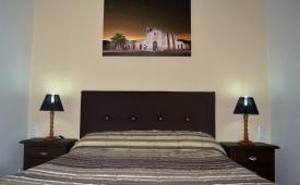 Oferta Viaje Hotel Hotel Alba Hostal Rural en Níjar
