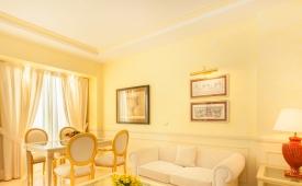 Oferta Viaje Hotel Hotel Guadalpin Suites en Marbella