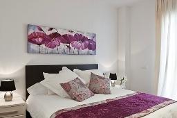 Oferta Viaje Hotel Hotel Aragó Executive Apartments Aspasios en Barcelona