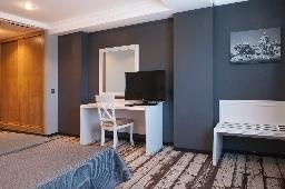 Oferta Viaje Hotel Hotel Villa Alcobendas en Alcobendas