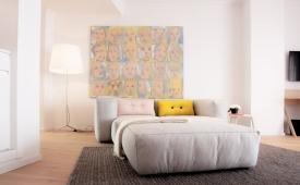 Oferta Viaje Hotel Hotel AMA Andalucia en Islantilla