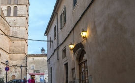 Oferta Viaje Hotel Hotel Can Font en Sineu