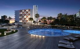 Oferta Viaje Hotel Hotel BG Pamplona Hotel en Palma de Mallorca