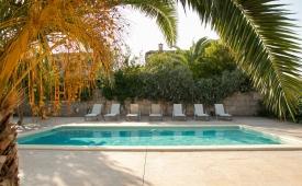 Oferta Viaje Hotel Hotel Villa Sa Barcella en Sineu