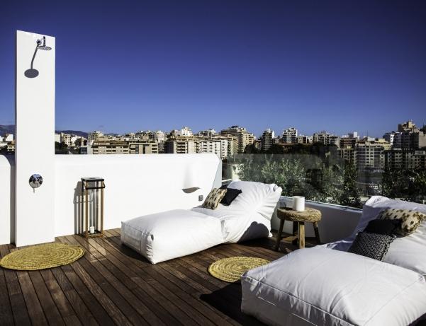 Oferta Viaje Hotel Hotel HM Balanguera en Palma de Mallorca