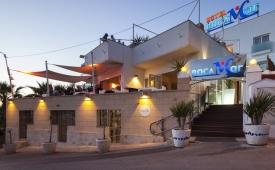 Oferta Viaje Hotel Hotel Rocamar en Eivissa