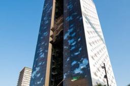 Oferta Viaje Hotel Hotel Renaissance Barcelona Fira Hotel en L'Hospitalet de Llobregat
