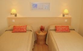 Oferta Viaje Hotel Hotel BcnStop Sagrada Famlia Apartments en Barcelona