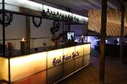 Oferta Viaje Hotel Hotel Palace Sevilla en Sevilla