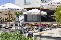 Oferta Viaje Hotel Hotel Palau de Girona en Sant Julià de Ramis