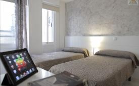 Oferta Viaje Hotel Hotel Far Home Hostel en Madrid