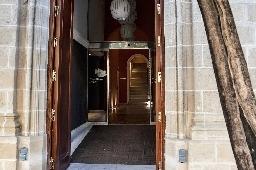 Oferta Viaje Hotel Hotel Sercotel Asta Regia Jerez en Jerez de la Frontera