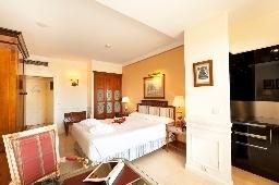Oferta Viaje Hotel Hotel Guadalpin Boutique Apartamentos en Marbella