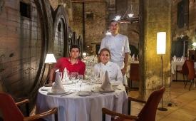 Oferta Viaje Hotel Hotel Sa Torre de Santa Eugenia en Santa Eugènia
