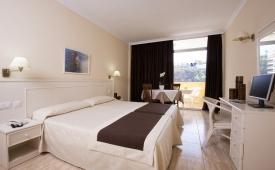 Oferta Viaje Hotel Hotel Elegance Palmeras Playa en Puerto de la Cruz
