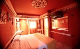 Oferta Viaje Hotel Hotel Casual Valencia de las Civilizaciones en Valencia