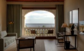 Oferta Viaje Hotel Hotel Calatrava - Boutique Hotel en Palma de Mallorca